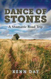Dance of Stones