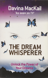 The Dream Whisperer