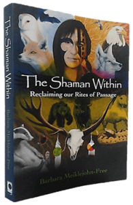 The Shaman Within