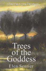 Trees of the Goddess