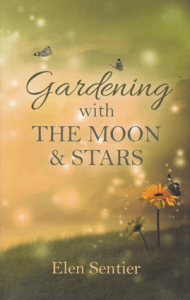 Gardening with The Moon & Stars
