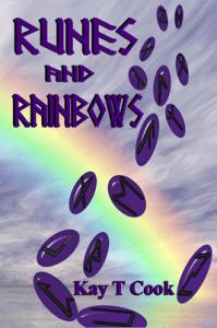 Runes and Rainbows