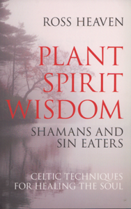Plant Spirit Wisdom