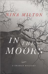In the Moors