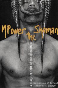 MPower the Shaman