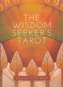 The Wisdom Seeker's Tarot