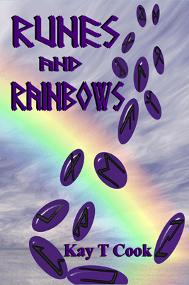 Runes and Rainbows