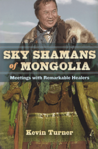 Sky Shamans of Mongolia