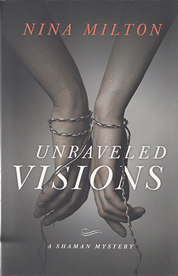 Unravelled Visions