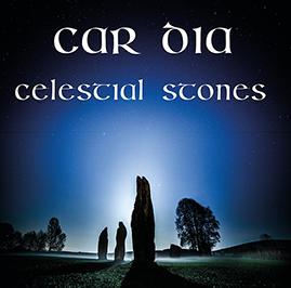 Celestial Stones