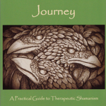 The Shamanic Journey