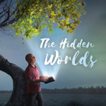The Hidden Worlds