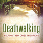 Deathwalking by Laura Perry