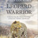 Leopard Warrior by John Lockley