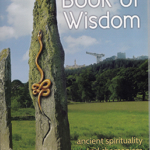 The Golden Book of Wisdom by Fotoula Adrimi