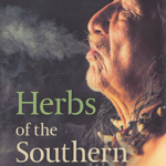 Herbs of the Southern Shaman by Steve Andrews