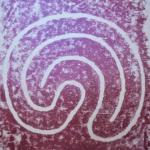 Labyrinth by Joe Caudwell