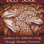 Finding Your Deep Soul by Paul Francis