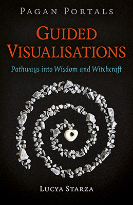 Guided Visualisations by Lucya Starza